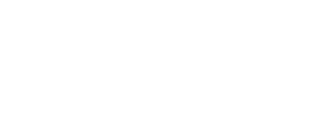Caremaids Home Cleaning Services Nwla